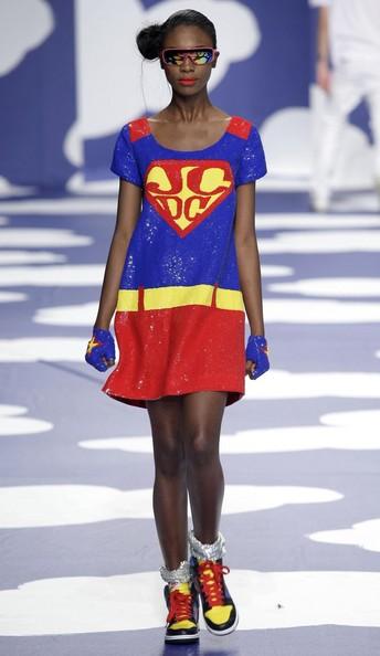 Paris+Fashion+Week+Jean+Charles+de+Castelbajac+dpjbaefzRmjl